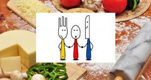 menjador