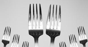 fork-973901_960_720