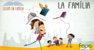 Lectura_Exit_cartell_Costa_Llobera