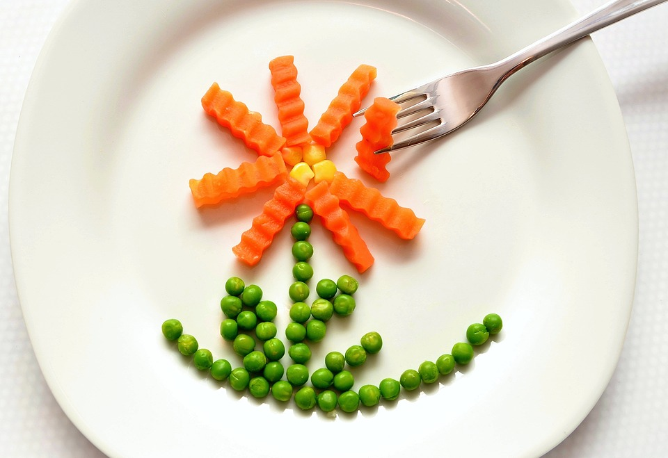 eat-547511_960_720