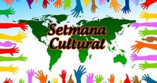 setmana-cultural