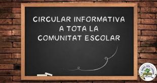 circularinformativa