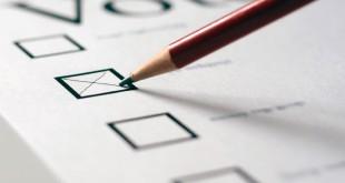 Eleccions mares, pares, tutores/s legals