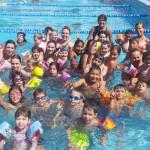 escola-estiu-2016-15
