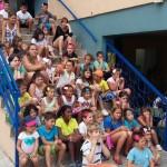 escola-estiu-2016-32
