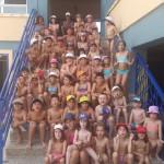 escola-estiu-2016-9