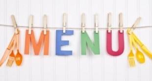 menu-e1449681758890