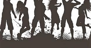 siluetas-de-gente-bailando_1048-2159