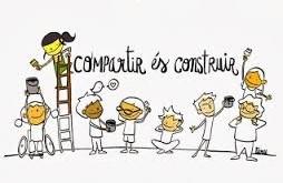IMATGE-COMPARTIR-ÉS-CONSTRUIR